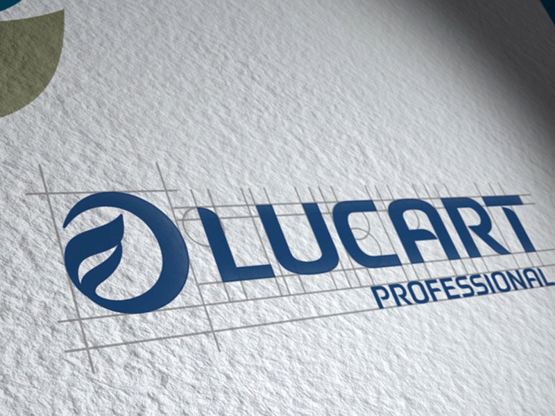 Lucart_nuovaera_001
