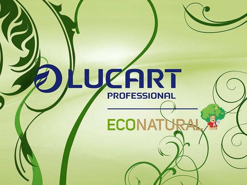 Lucart_ecobantural_001