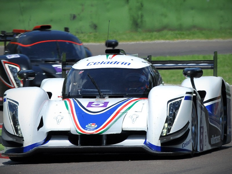 Pharmanutra_LeMans01