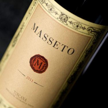 Masseto_002