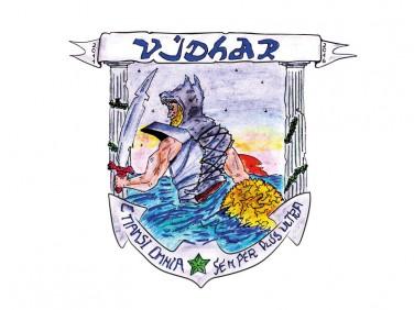 Vidhar02
