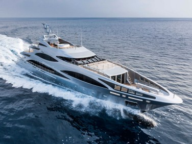 Benetti_FB502panthera
