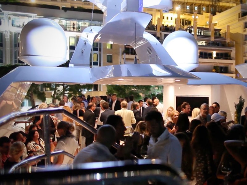Benetti_Party01