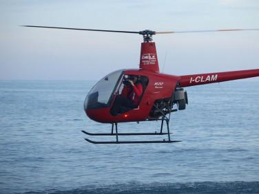 Benetti_elicottero01