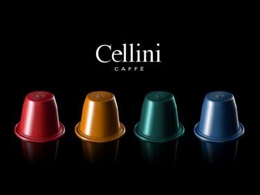 Cellini01