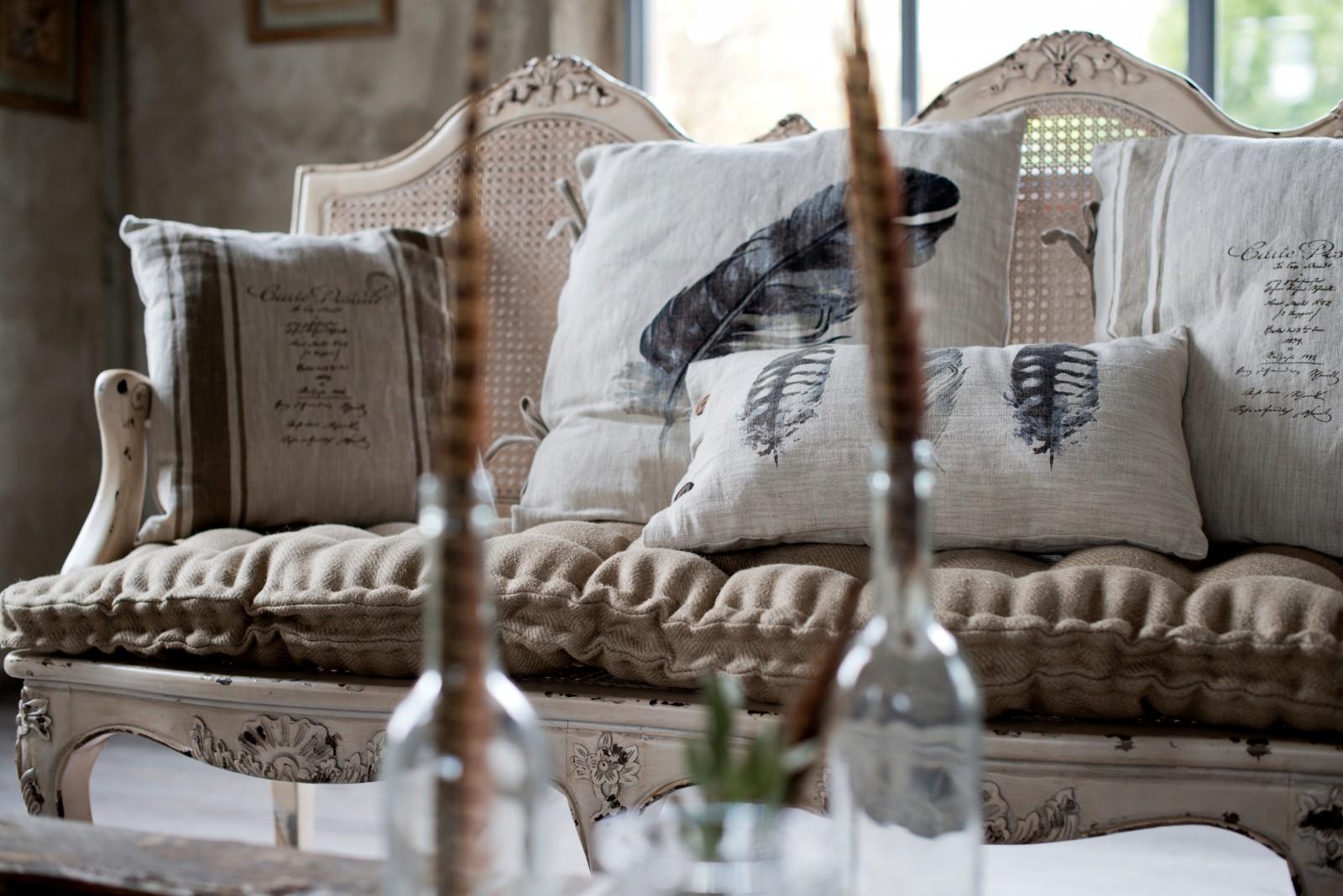 Blanc mariclo 39 jobdv studio - Blanc mariclo mobili ...
