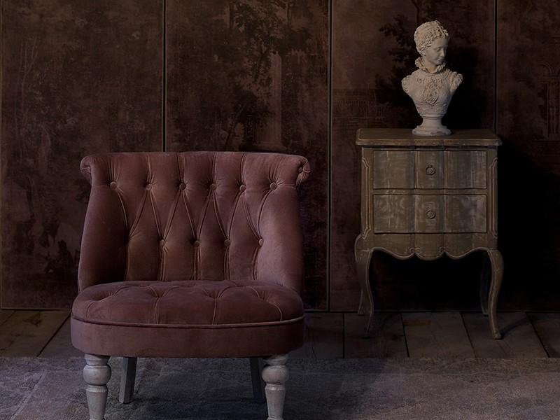 JOBDV/Studio - Sedie e sgabelli di design firmate Green Srl