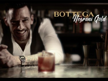 BottegaNegroni01