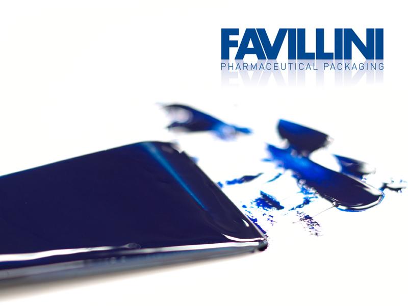 Grafiche Favillini