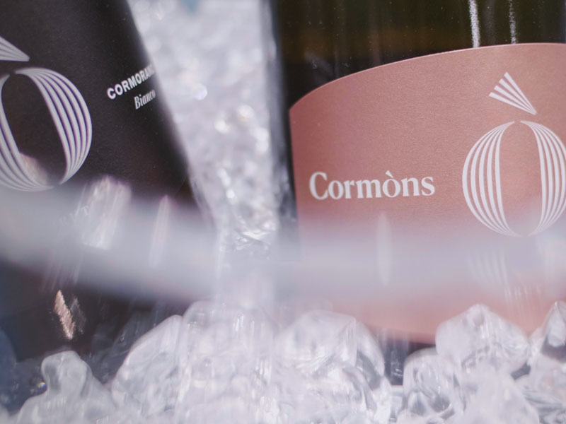 Cormons_reportage01