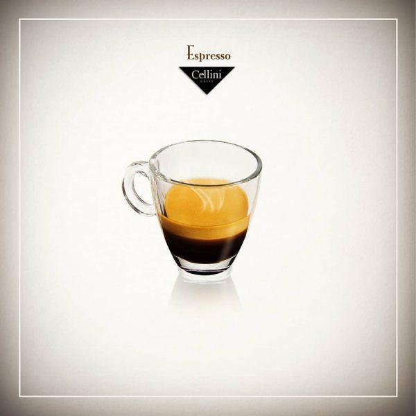 La pausa caffè il lunedì è d'obbligo, noi la facciamo con @cellinicaffe.