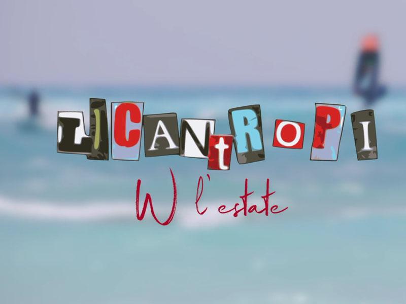 Licantropi_001